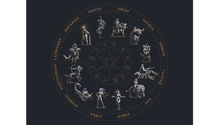 Compatible star signs most Astrology Matches: